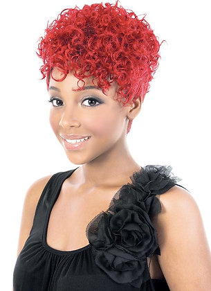 Motown Tress NORI Synthetic Regular Wig