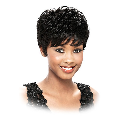 It's A Wig KRISSY Synthetic Regular Wig