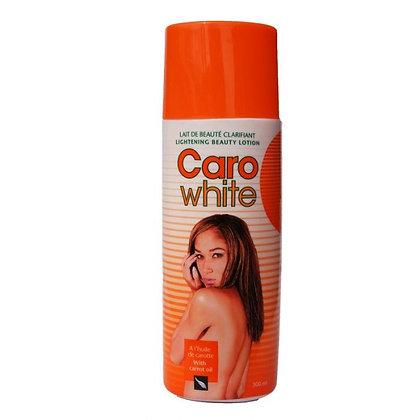 Caro White Lightening Beauty Lotion