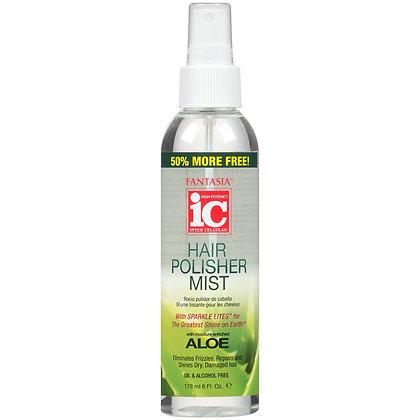 Fantasia IC Hair Polisher Mist 6oz