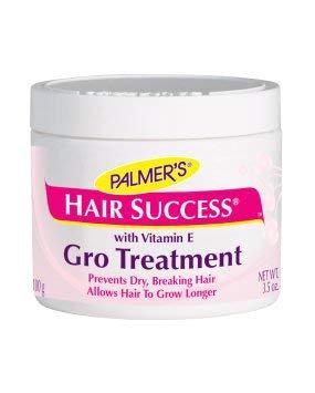 Palmer's Hair Success Gro Treatment 3.5oz