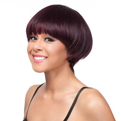 It's A Wig HH CODI Human Hair Regular Wig
