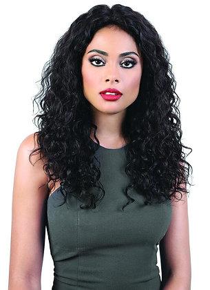 Motown Tress 10A+ 3PC Bundle Samba Curl Brazilian Human Hair Weave