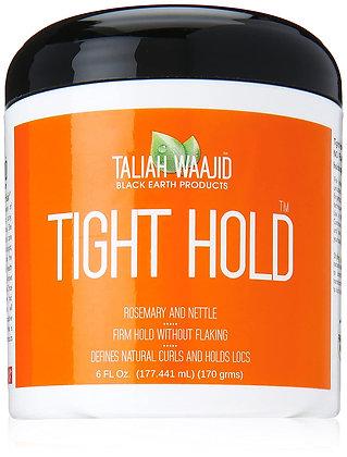 Taliah Waajid Black Earth Tight Hold Gel 6oz