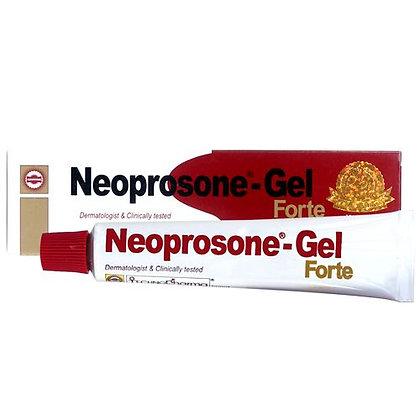 Neoprosone Fade Gel Alpha 1oz