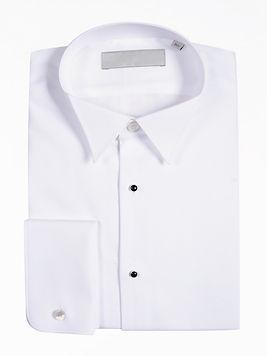 Camisas etiqueta - Graduaciones - Escalante - CDMX -