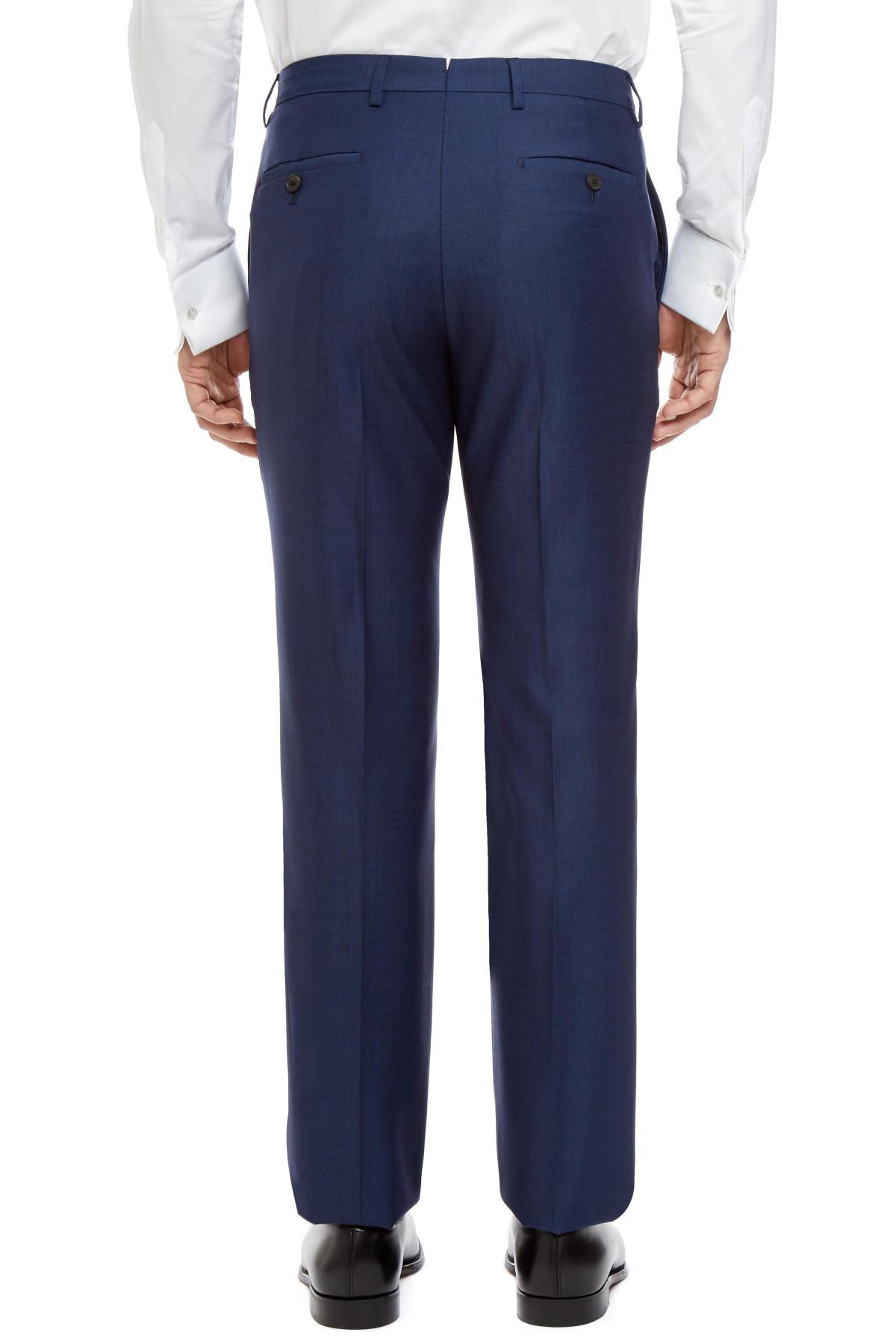 pantalon trasera 3 piezas