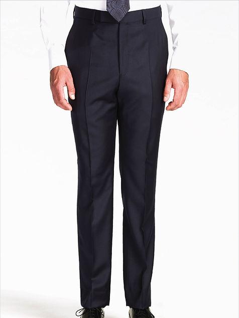 Pantalones a la medida - Escalante - CDMX