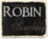 Robin Sinclair