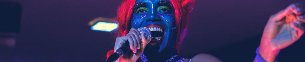 hollywood_drag_show_foto_humberto_araujo
