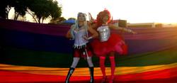 Parada Gay Brasília