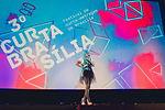Animação de Eventos Brasilia