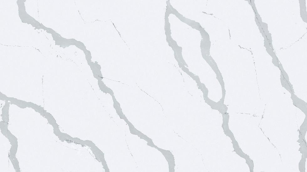 Silestone Bianco Calacatta