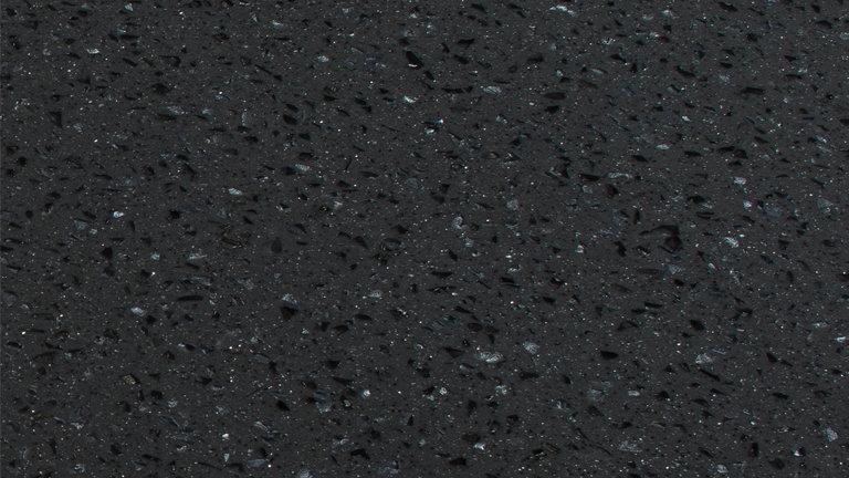 Krion Black Mirror XL