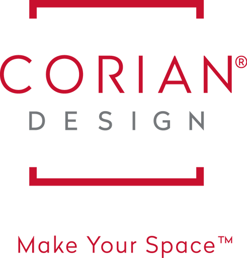 DuPont-Corian50Logo.png