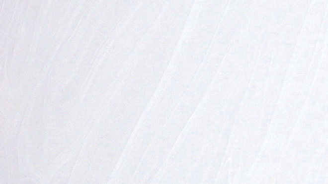Durasein Knight White