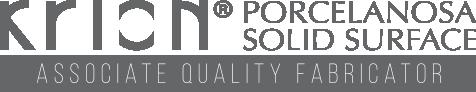 logo_krion_header.png