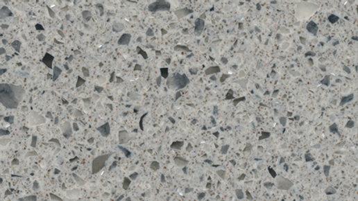 Krion Deep Granite