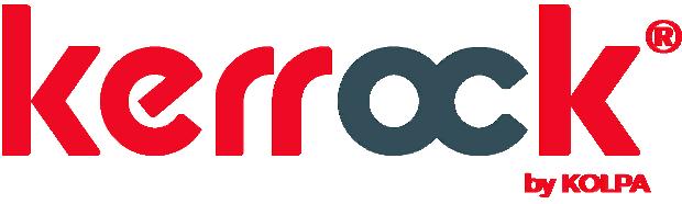 Kerrock_logo-1.png