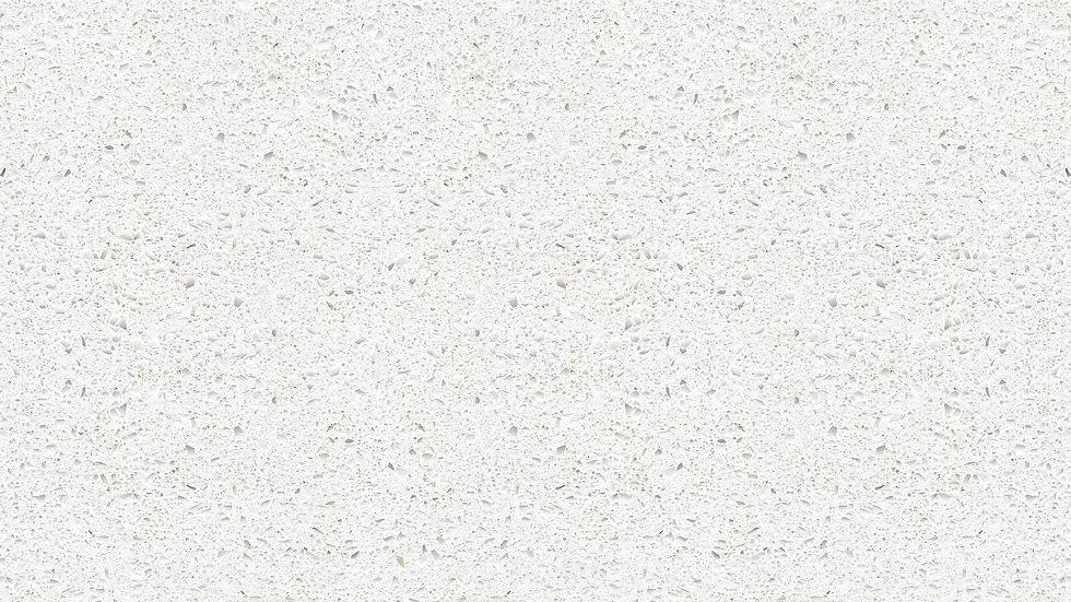 Silestone Blanco Maple