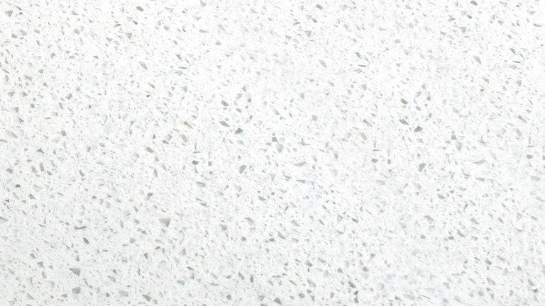 Krion Elegant White