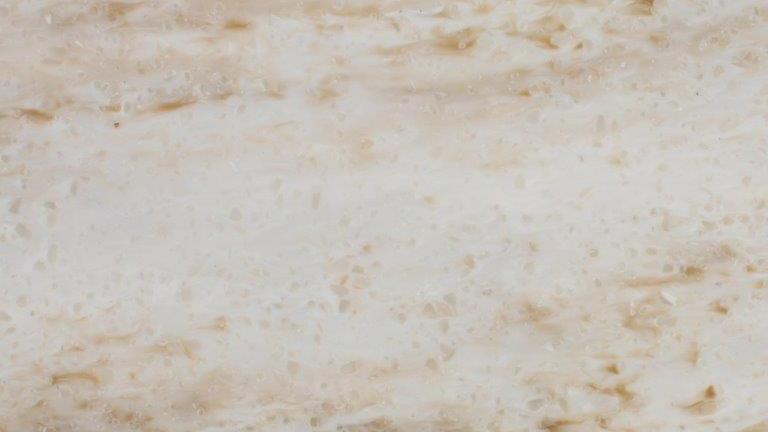 Krion Pompei