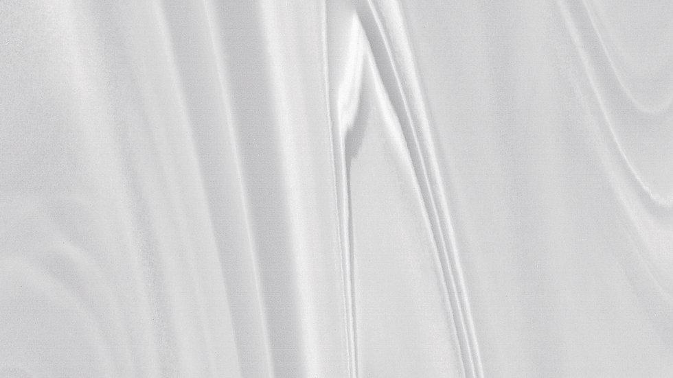 Corian Gray Onyx