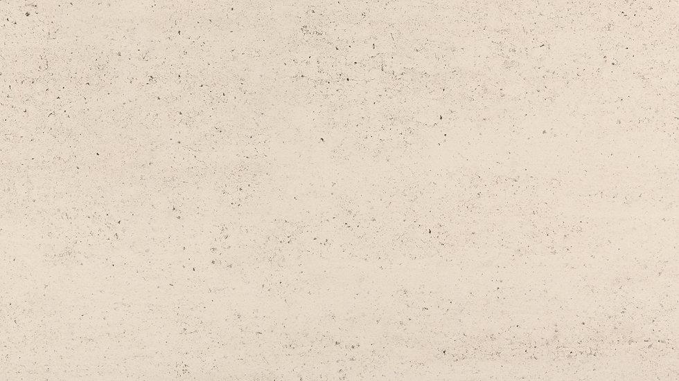 Silestone Blanc Concrete