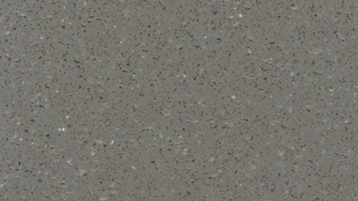 Krion Bright Concrete