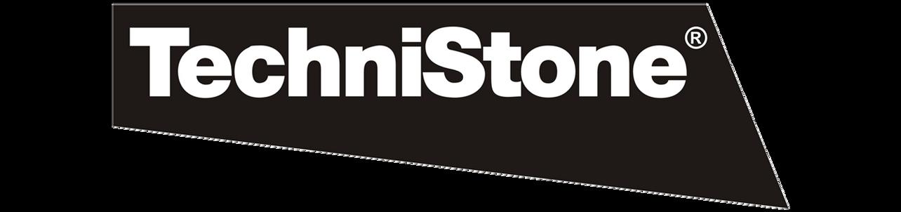 technistone.png