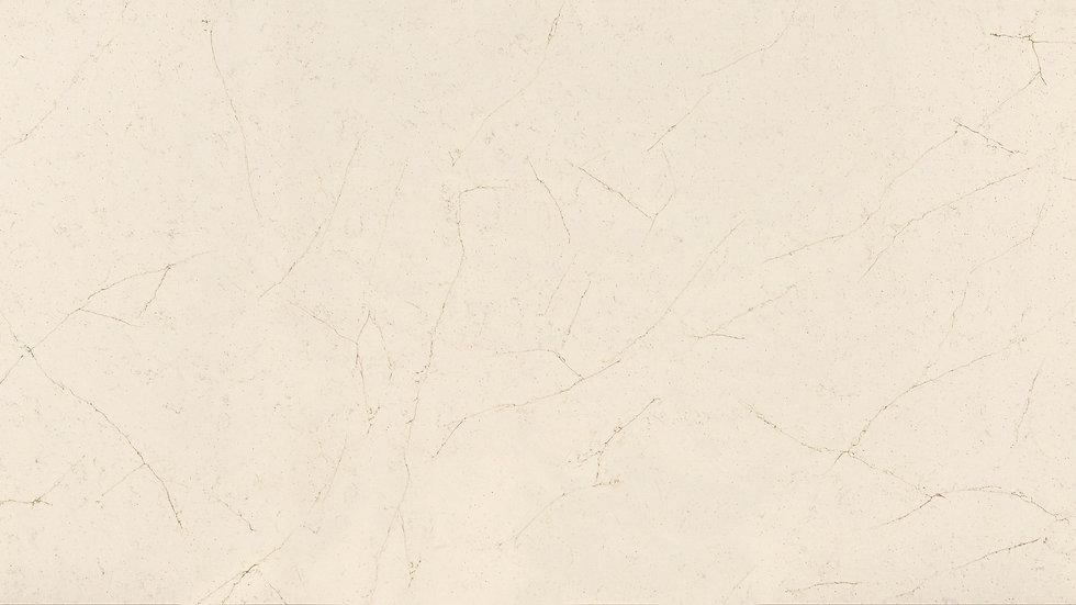 Silestone Eternal Marfil