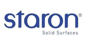 Staron-logo.jpg