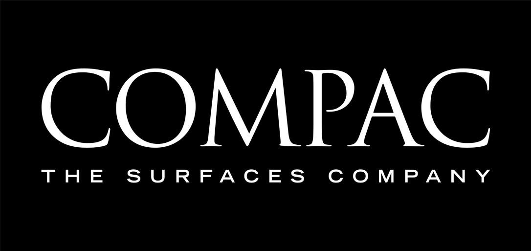Compac-Logo.jpg