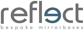 Reflect Logo.png