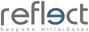 Reflect Logo.png