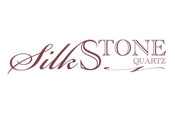 Silkstone-logoEDIT.jpg