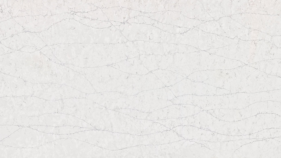 Silestone Eternal Pearl Jasmine