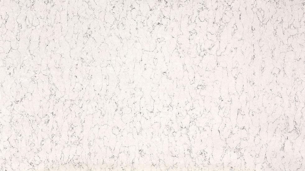 Silestone White Arabesque