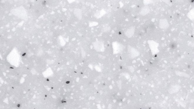 Durasein Snowy