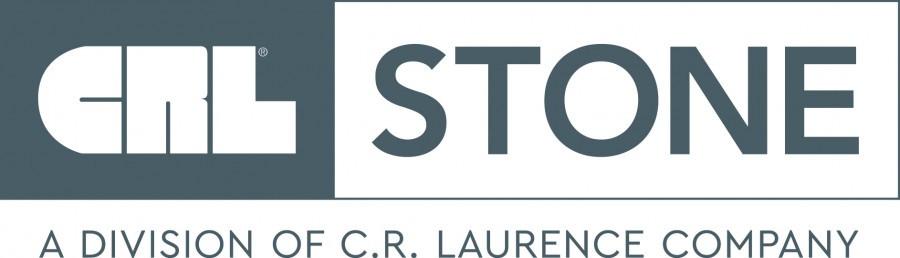crl-stone-logo-grey-cmyk-5937b445a8d82.j