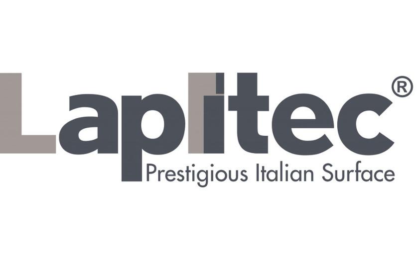 Lapitec-logo.jpg