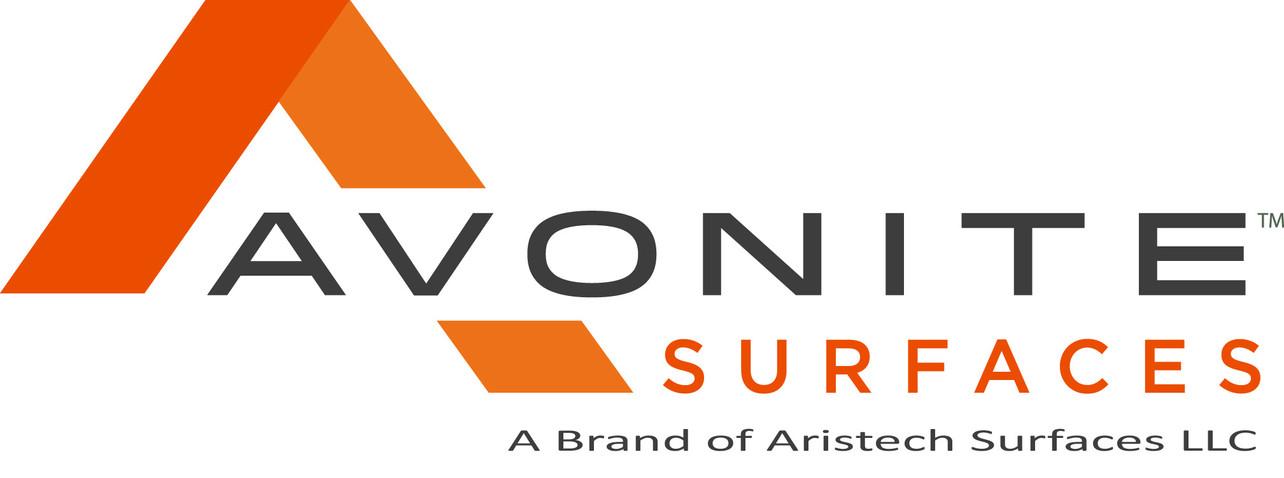 Avonite-Logo.jpg