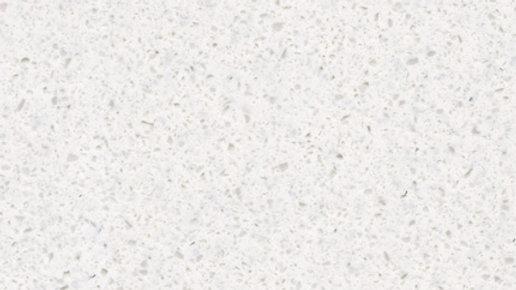 Krion Polar Stone