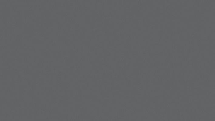 Hi-Macs Midnight Grey