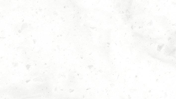 Hi-Macs Aurora Bianco