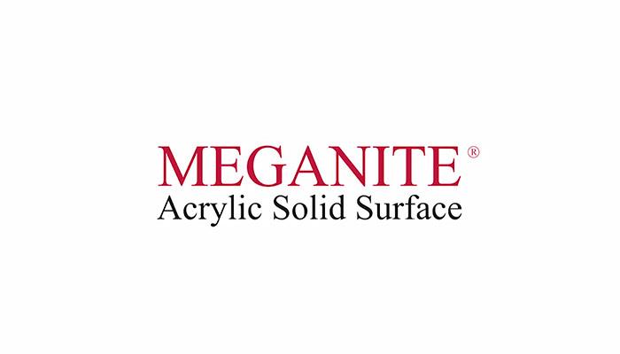 meganite-solid-surface-thumbnail.jpg