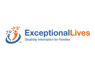 ExceptionalLives