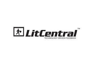LitCentral