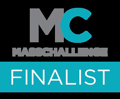 MassChallenge Announcement