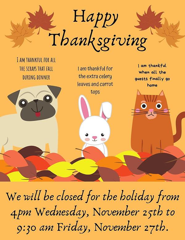 Happy Thanksgiving- door.jpg